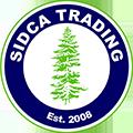 Sidca Trading